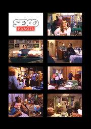 Хрупкий секс (2003)