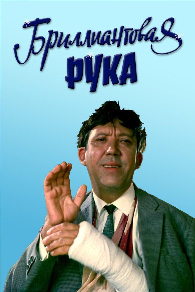 KP ID КиноПоиск 46225