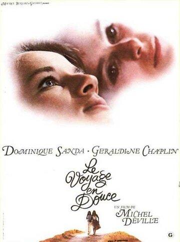Путешествие тайком (1979)