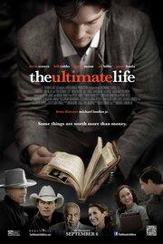 Совершенная жизнь (2013)