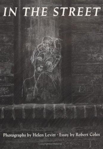 На улице (1948)