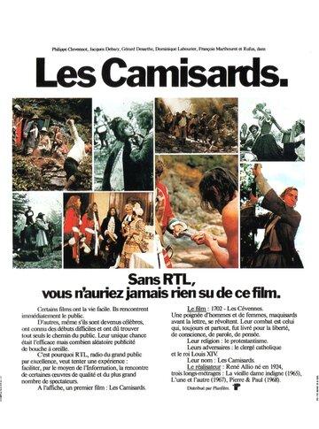 Французские кальвинисты
