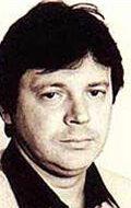 Сергей Рудницкий