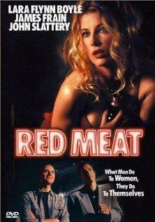 Красное мясо (1997)