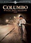 Смотреть онлайн Коломбо: Убийство, туман и призраки
