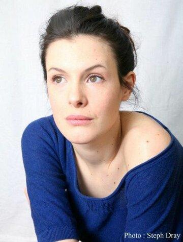 Элена Субейран