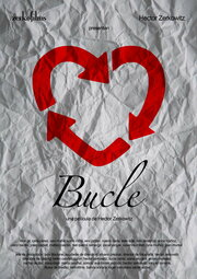 Bucle (2012)