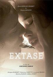 Экстаз (2009)