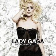 Lady Gaga: Bad Romance (2009)