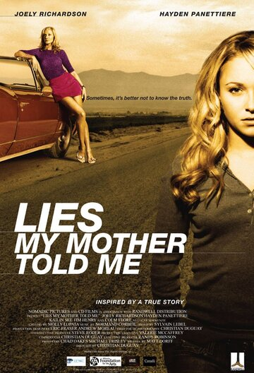 Ложь моей матери (2005)