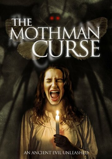 (The Mothman Curse)