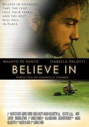 Believe In