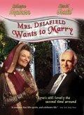 Миссис Делафилд хочет замуж (1986)