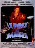 Цена риска / Le Prix du danger (Ив Буассе /Yves Boisset) [DVDRip]