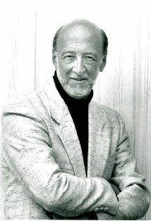 Дэнни Уэллс