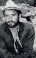 Роберт Ф. Хой