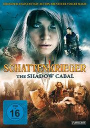 Смотреть Сага: Тень Кабала (2013) в HD качестве 720p