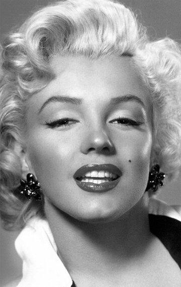 Marilyn monroe bathroom accessories