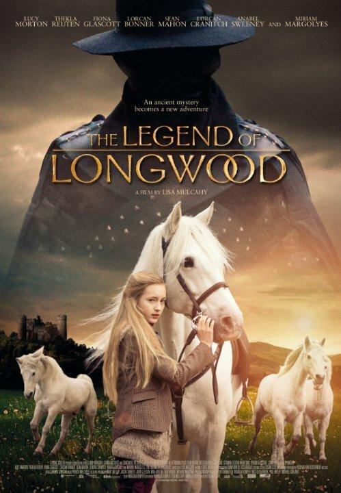 Легенда Лонгвуда / The Legend of Longwood