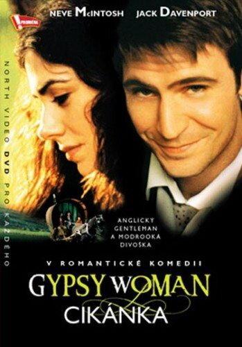 Цыганка (2001)