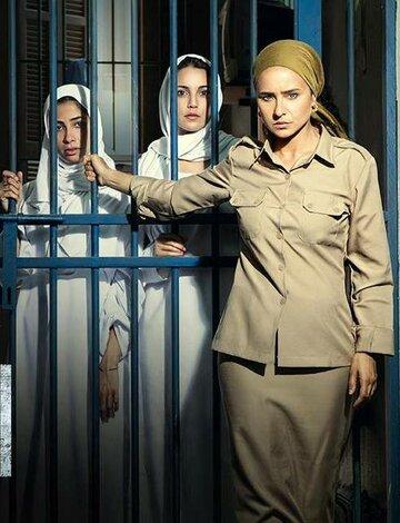 кино американский тюрьма