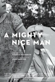 A Mighty Nice Man (2014)