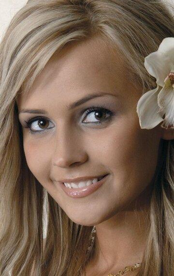 Video Cleavage Angelika Jakubowska  nude (49 photos), Twitter, braless