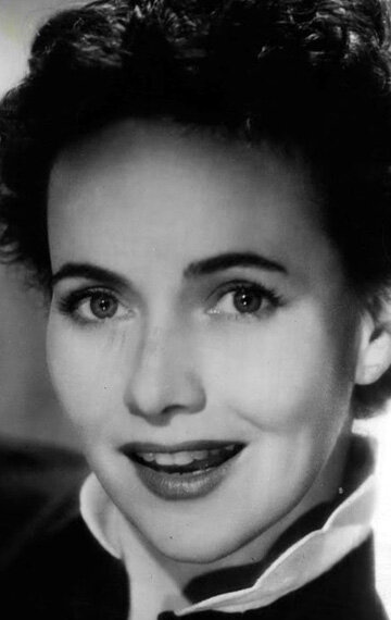 teresa wright awards