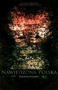 Призраки в Польше (2011)