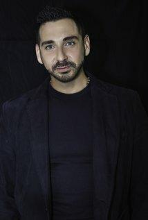 Рубен Наварро