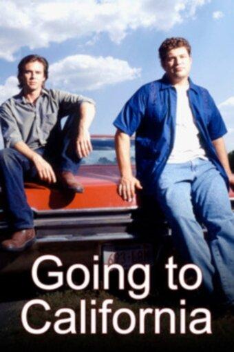 Возвращение в Калифорнию (2001)