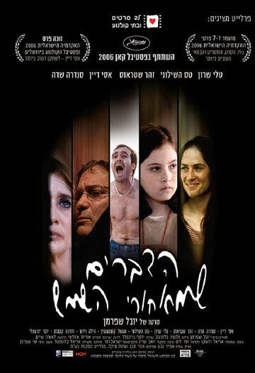 Что скрывается за Солнцем (2006)