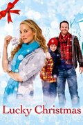 Счастливое Рождество (2011)