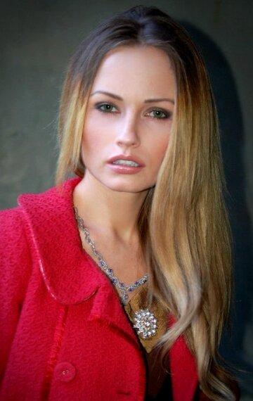 Marta Zolynska naked 713