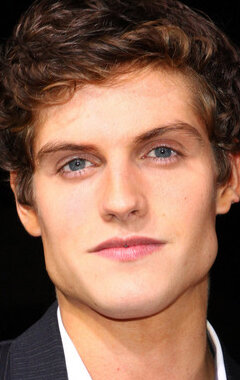 daniel sharman png
