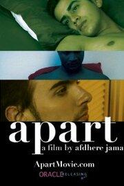 Apart (2010)