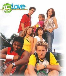Школа первых ракеток (2004)