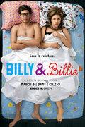 Билли и Билли (сериал)