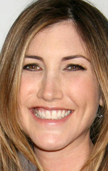 jackie sandler grown ups 2jackie sandler instagram, jackie sandler films, jackie sandler, jackie sandler grown ups 2, jackie sandler wiki, jackie sandler photos, jackie sandler movies, jackie sandler big daddy, jackie sandler net worth, jackie sandler blended, jackie sandler feet, jackie sandler hot, jackie sandler images, jackie sandler just go with it, jackie sandler grown ups, jackie sandler peliculas, jackie sandler ridiculous 6, jackie sandler never wears bra, jackie sandler in 50 first dates