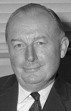 Джеймс Элгар