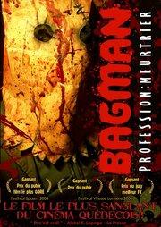 Бэгмэн: Легенда о кровавом убийце
