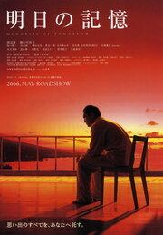 Воспоминания о завтра (2006)