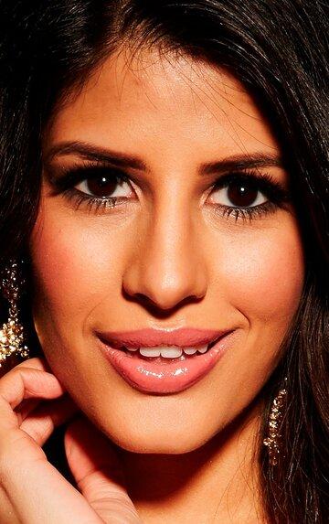 Актриса жасмин валиа