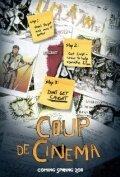 Coup de Cinema (2011)