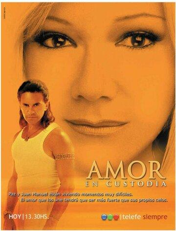 Телохранитель (2005)