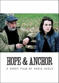 (Hope & Anchor)