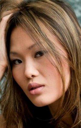 Vanessa Lai Fox naked 28