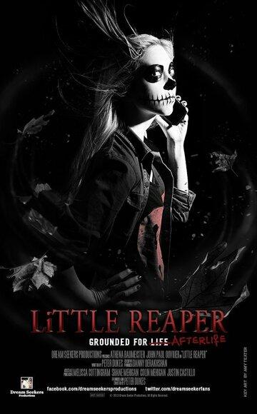 Little Reaper (2013)