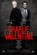 Чарли Валентин (2009)