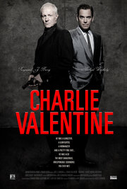 Смотреть онлайн Чарли Валентин